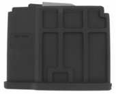 Sig Sauer R93 Tactical 2 .223 5 Round Factory Magazine