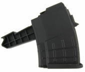 Promag SKS 5-Round Detachable Magazine