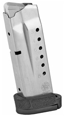 Smith & Wesson Shield 9mm M2.0 8Rd Magazine