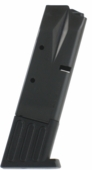 Mec-Gar Smith & Wesson 910, 915, 459 & 5900 Series 9MM 10 Round Magazine
