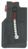 Smith & Wesson M&P 15-22 22LR 10 Round Magazine