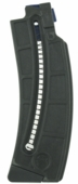 Smith & Wesson M&P 15-22 22LR 10 Round Factory Magazine