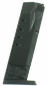 Smith & Wesson M&P 40 S&W/.357 Sig 10 Round Magazine