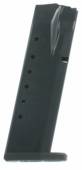 ProMag Smith & Wesson M&P 40 S&W 10 Round Magazine