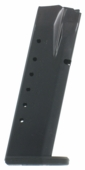 ProMag Smith & Wesson M&P 40SW 15 Round Magazine
