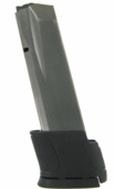 Smith & Wesson M&P .45 ACP 14 Round Magazine