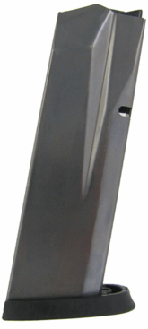 Smith & Wesson M&P .45 ACP 10 Round Factory Magazine