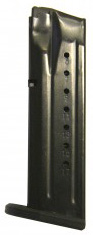 ProMag Smith & Wesson M&P 9MM 10 Round Magazine