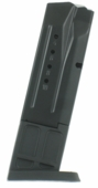 Smith & Wesson M&P 9MM 10 Round Factory Magazine