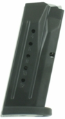Smith & Wesson M&P Compact 9MM 12 Round Factory Magazine
