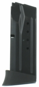 ProMag Smith & Wesson M&P Compact 9MM 12 Round Magazine