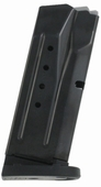 Smith & Wesson M&P Compact 9MM 10 Round Fsctory Magazine
