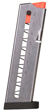 Smith & Wesson S&W M&P 380 Shield EZ 8-Round Magazine