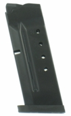 ProMag Smith & Wesson M&P Shield 40 S&W 6 Round Magazine