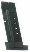 ProMag Smith & Wesson M&P Shield 40 S&W 7-Round Magazine