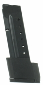 ProMag Smith & Wesson M&P Shield 40 S&W 9 Round Magazine