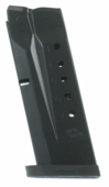ProMag Smith & Wesson M&P Shield 9MM 7 Round Magazine