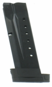ProMag Smith & Wesson M&P Shield 9MM 8 Round Magazine