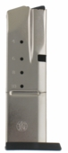 Smith & Wesson SD40/SD40VE .40 S&W 10 Round Magazine