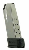 Springfield Armory XD .45 ACP Compact 13Rd Magazine W/Extension