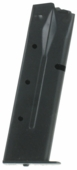 Star Model 28/30M/31 9MM 15-Round Magazine