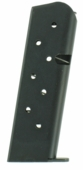 Star Model B 9MM 9 Round Magazine