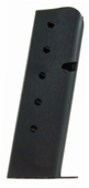 Star P Super P 7 Round .45 ACP Magazine