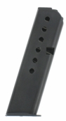 Sterling Arms MKII Model 402 32 ACP Magazine