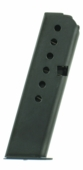 Sterling Arms MKII 400 Gun Magazine
