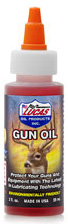 Lucas Synthetic Gun Oil