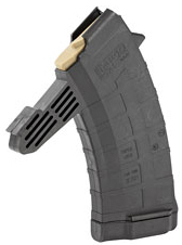 Tapco Intrafuse 5-Round Detachable SKS Magazine