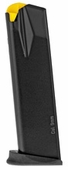 Taurus TH9 17 Round 9MM Magazine