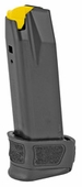 Taurus TH9C 9mm 17-Round Magazine