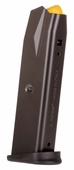 Taurus TH9 9MM Luger 10-Round Magazine