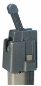 Uzi Magazine Loader