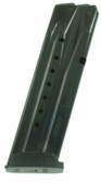 Walther Creed 9MM 16-Round Magazine