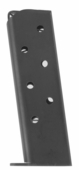 Walther Model 4 Gun Magazine