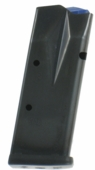 Walther P99 Compact 9MM 10 Round Magazine