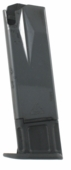 Walther P99 9MM 10-Round Factory Magazine