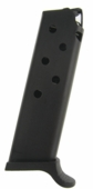 Walther PP-PPK/S 380 acp 7 Round Triple K Magazine