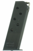 Walther PPK 380 6 Round Factory Magazine