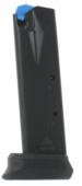 Walther PPQ/P99 40 S&W 14-Rd Magazine