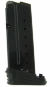 Walther PPS 9MM 7-Round Magazine