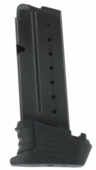 Walther PPS 9MM 8-Round Magazine