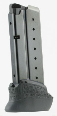 Walther PPS M2 9MM 8 Round Magazine