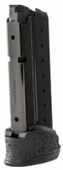 Walther PPS M2 7-Round Magazine