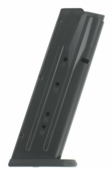 EAA Witness 17 Round 9MM Mecgar Small Frame Magazine