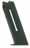 EAA Witness 22Lr Conversion Magazine For 10MM/45