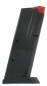 EAA Witness .40 S&W Compact 10 Round Magazine