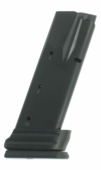 EAA Witness .45 10 Round Magazine For Polymer Guns